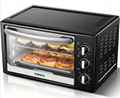 MicroWave Oven 1
