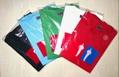 Royal Queen Polo T-shirt 7