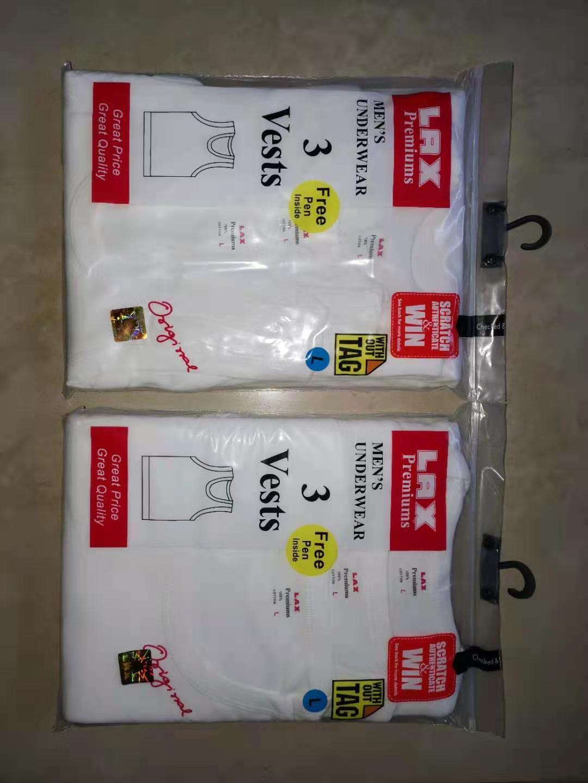 Royal Queen Polo T-shirt 10
