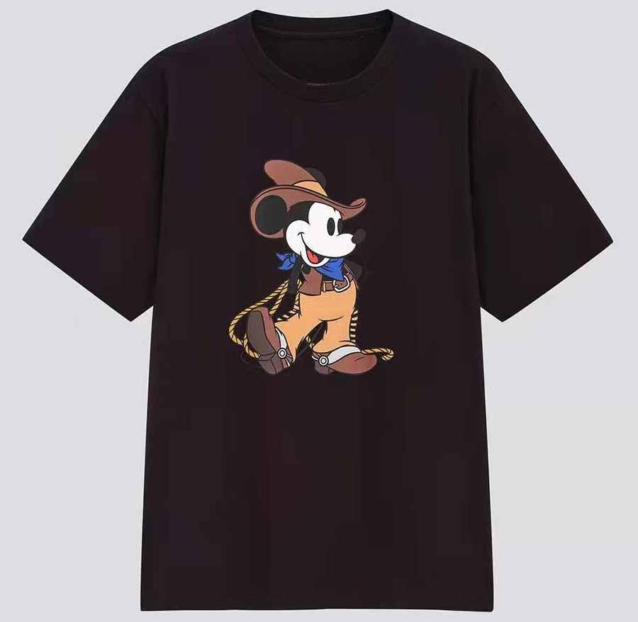 廣告衫、文化衫、T卹衫 2