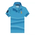 POLO衫、高尔夫球衫 6