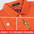 POLO衫、高尔夫球衫 7