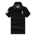 POLO衫、高尔夫球衫 3