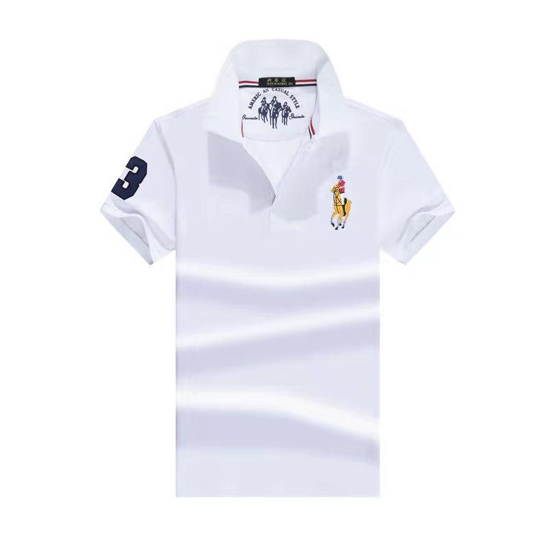 POLO衫、高尔夫球衫 2
