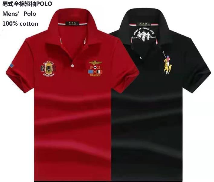 POLO衫、高尔夫球衫 1