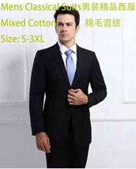Men's suits (Hot Product - 1*)