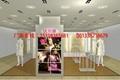 女裝展示櫃 5