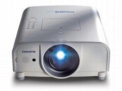 科視 LX500