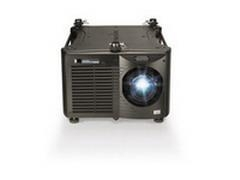 科視HD10K-M