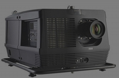 巴克 HDF-W22