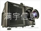科視 HD35K