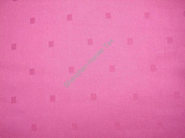 全棉提花餐巾台布 2