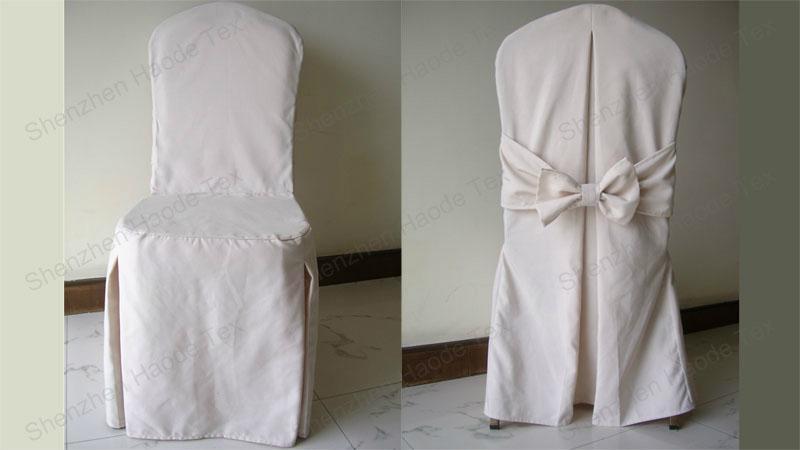 通用椅套椅纱 2