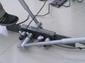 高强螺栓抗滑移系数测定仪