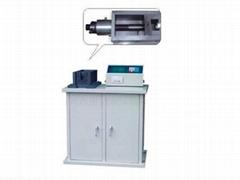 微機控制錨固靜載試驗機