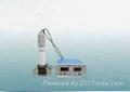 多角度反光标志逆反射系数测试仪
