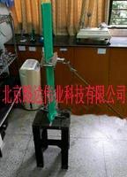 防眩板抗风荷载试验装置