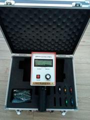 标志逆反射系数检测仪