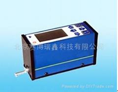 TRX200表面粗糙度测量仪