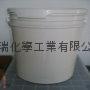 Dzc防水樹脂塗料