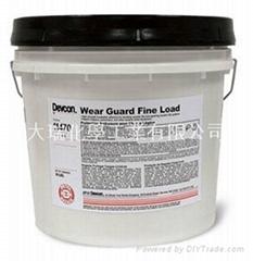 Devcon11470FL-300耐磨修补剂