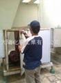 Dzc冷鍍鋅塗劑12L/30Kg/CA