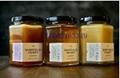 280毫升六稜醬菜瓶 罐頭瓶 蜂蜜瓶 4