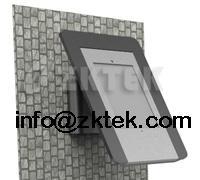 XJ2壁挂/墙面式iPAD自助终端