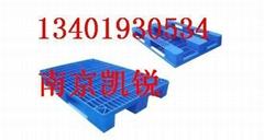 南京塑料托盘