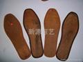 天然棕丝鞋垫