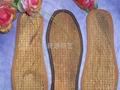 天然山棕鞋垫 2