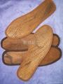 天然山棕鞋垫 3