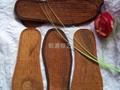 天然棕丝鞋垫 2