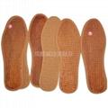 成都山棕鞋垫 4