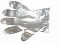 PE gloves 2