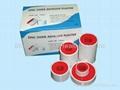 zinc oxide plaster 2