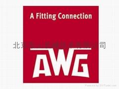 德國AWG公司專業消防器材