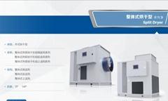 整体式热泵烘干机组