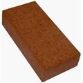 紅色毛面燒結磚 1