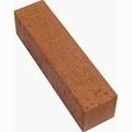 紅色條形燒結磚