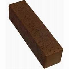 棕色條形燒結磚