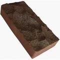 手工飾面磚