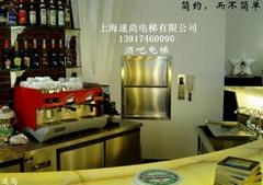 上海100kg窗口式酒店饭店用传菜电梯