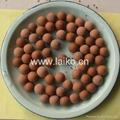 礦化陶瓷球 1