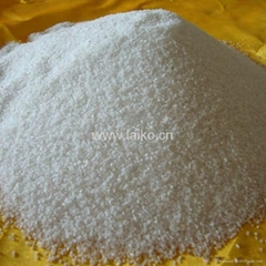 Silica Hydride for Drinking Water
