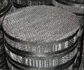 金属孔板波纹填料 1