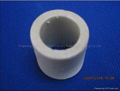 Ceramic Rasching Ring--Random Tower Packing