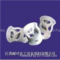 Ceramic Conjugate Ring (25,38,50mm)