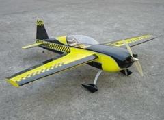 model airplane EDGE-540-EP/NP(hobby)