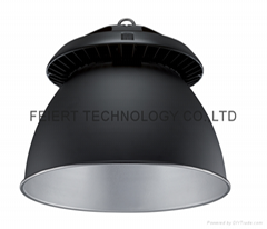Highbay light UFO range 150W